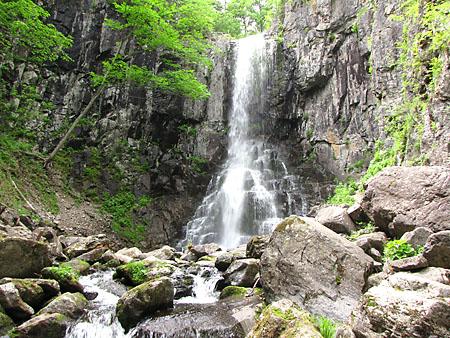 Vodopad-Zvezda-Primorya